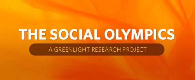 Social Olympics: Are Non-Brand Sponsors Enjoying All the Glory?