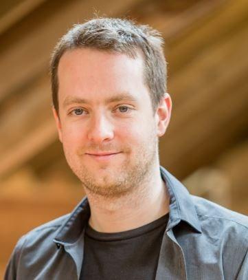Adam Bunn