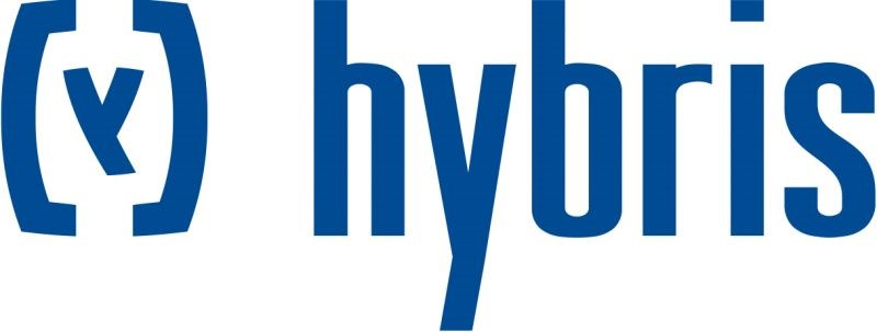 hybris releases version 5.2. We take a look at what's inside.