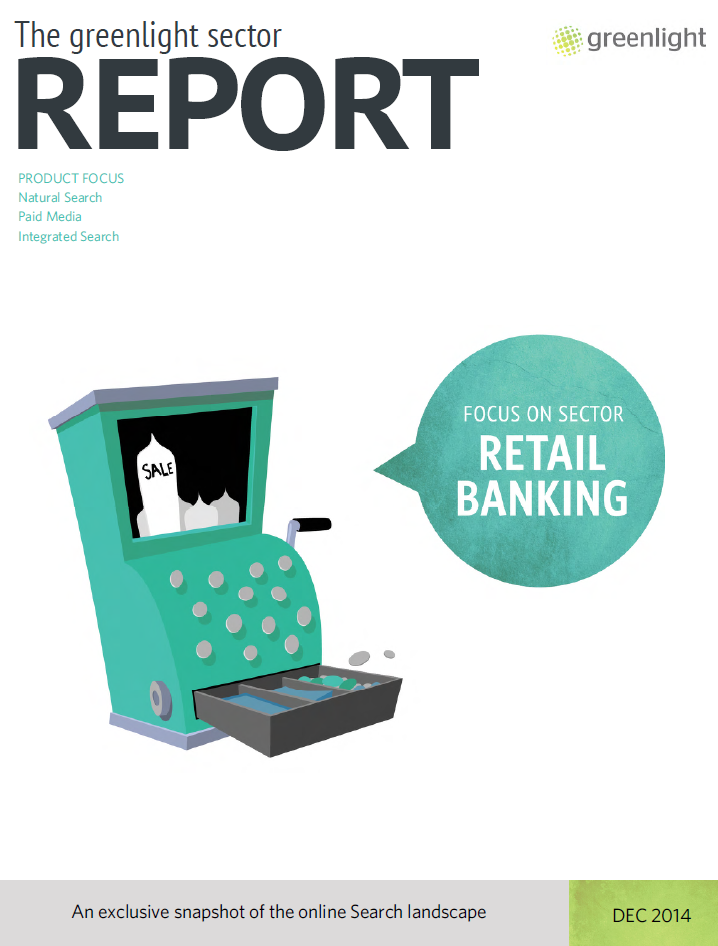 Retail Banking Sector Report - December 2014
