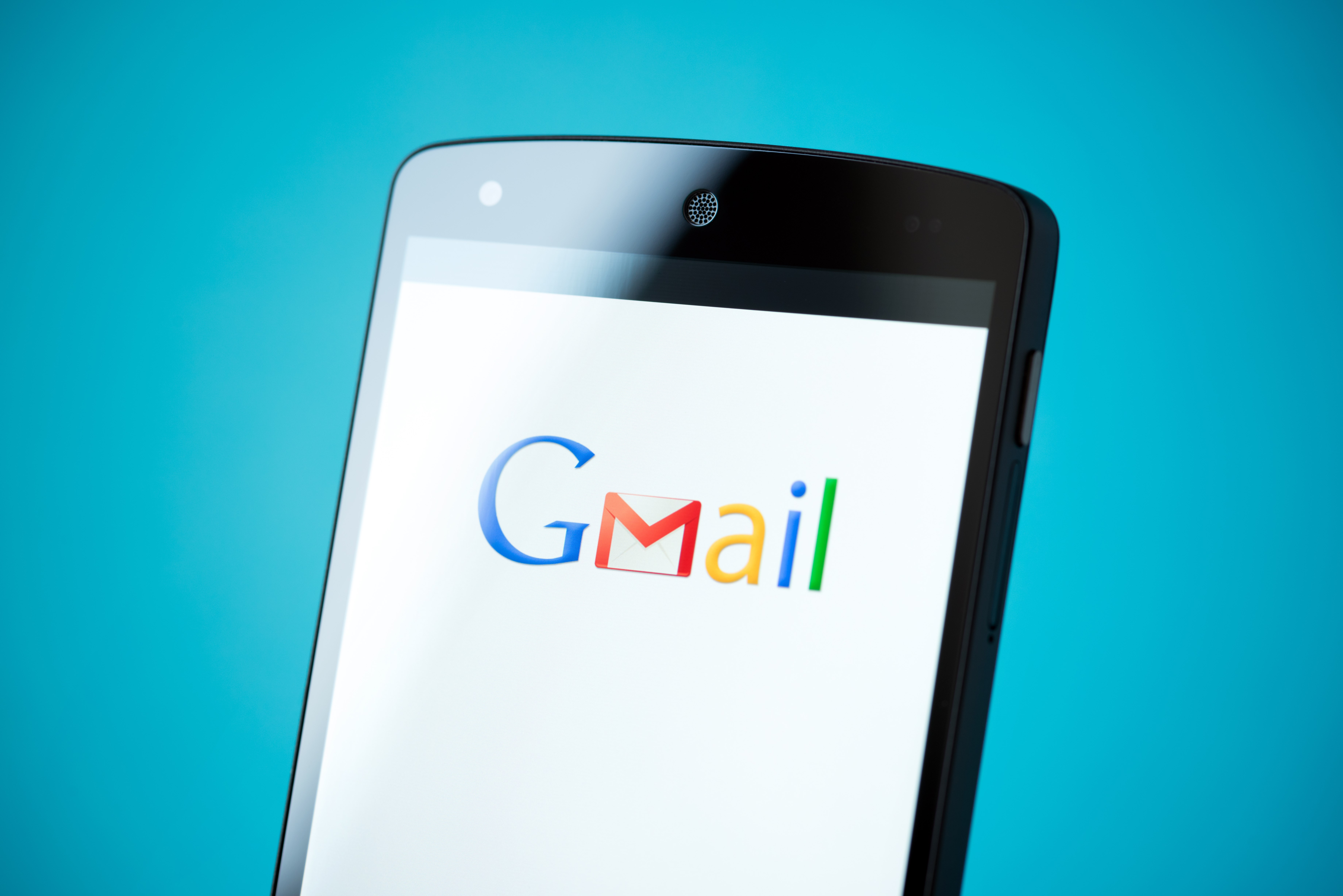 A brief guide to Gmail Sponsored Promotions (GSPs)