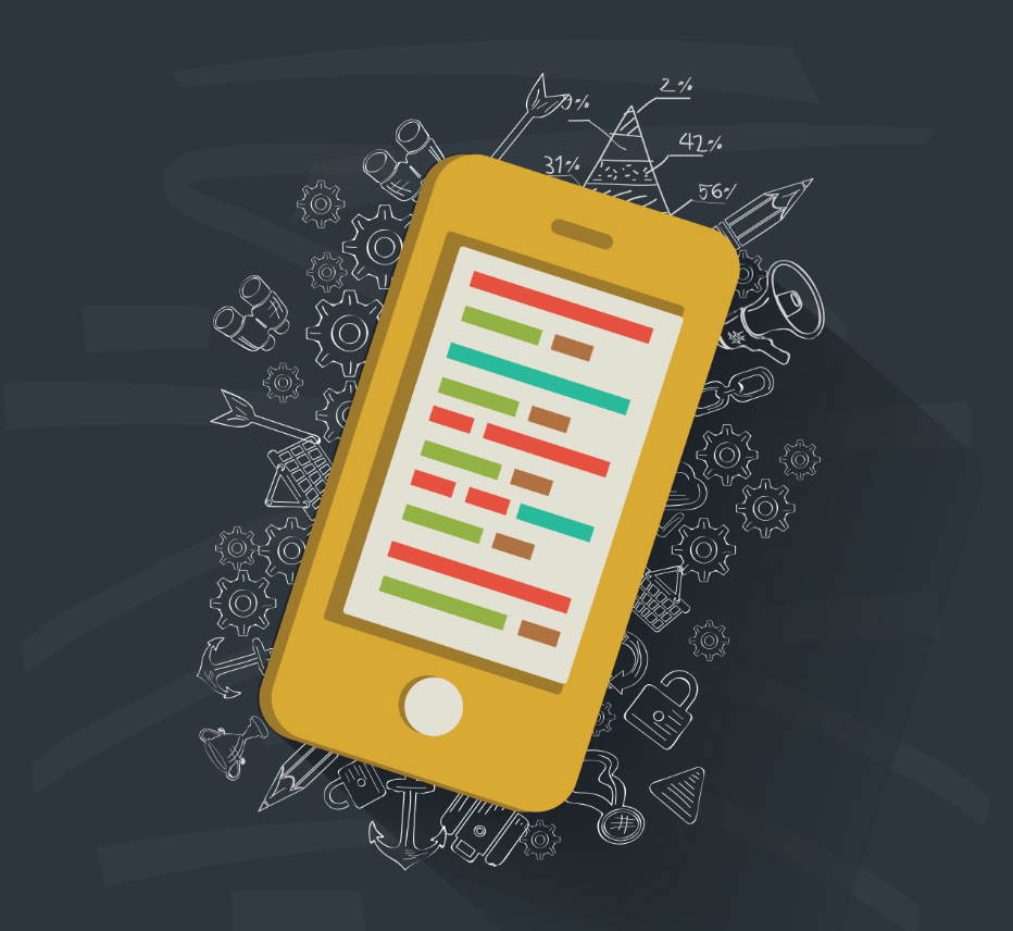 Responsive Design for Mobile SEO