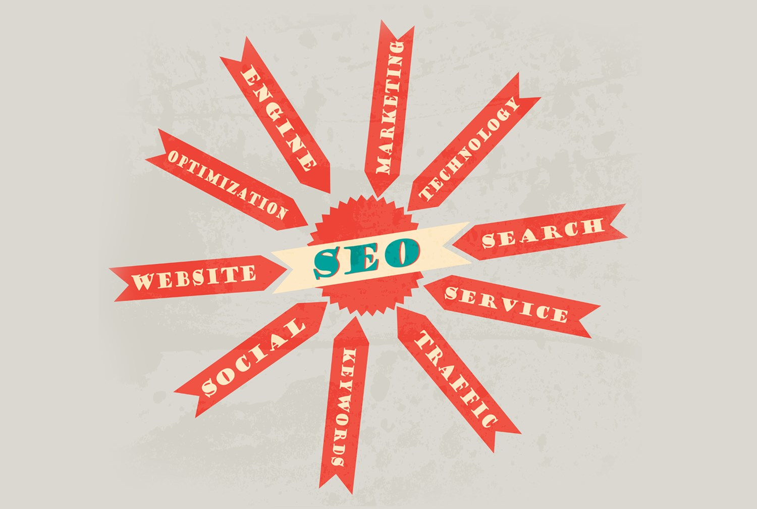 Is SEO still important to drive a successful content marketing strategy?