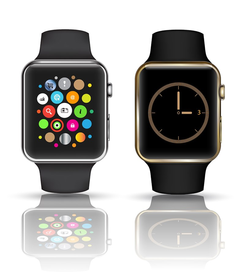 The Apple Watch: Is it worth the gamble for marketers?