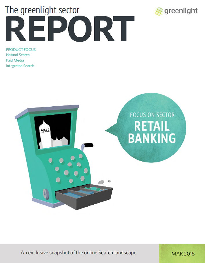 Retail Banking Sector Report - March 2015