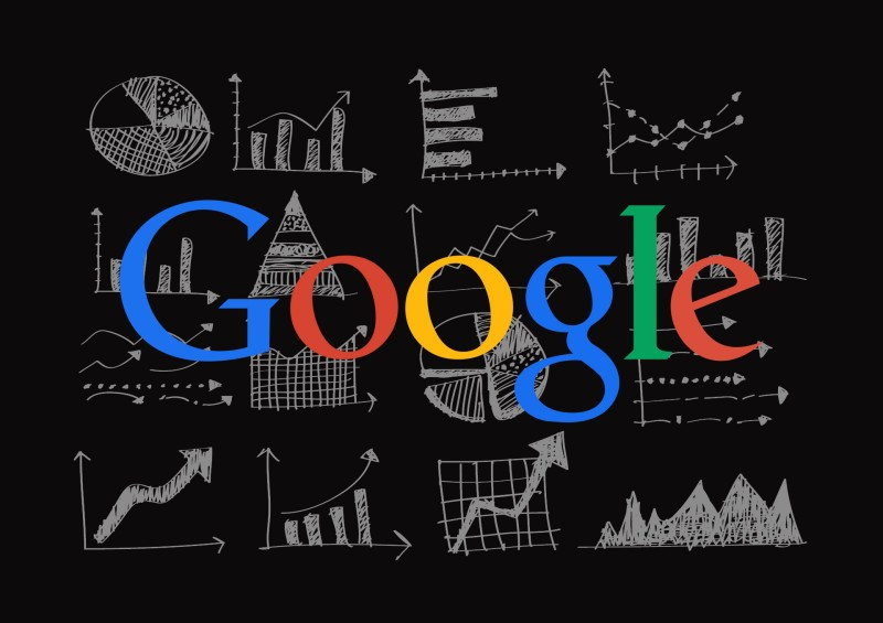 Google's new search console API is now available!
