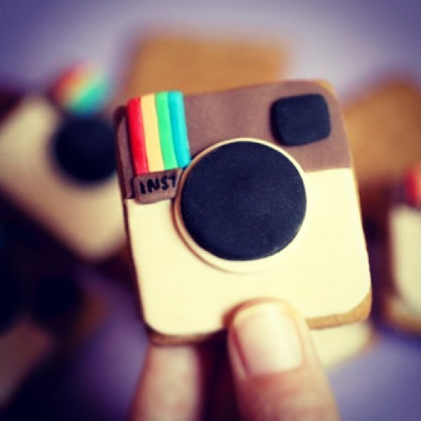 Five years in: Instagram is the epitome of line-of-sight marketing for the digital age