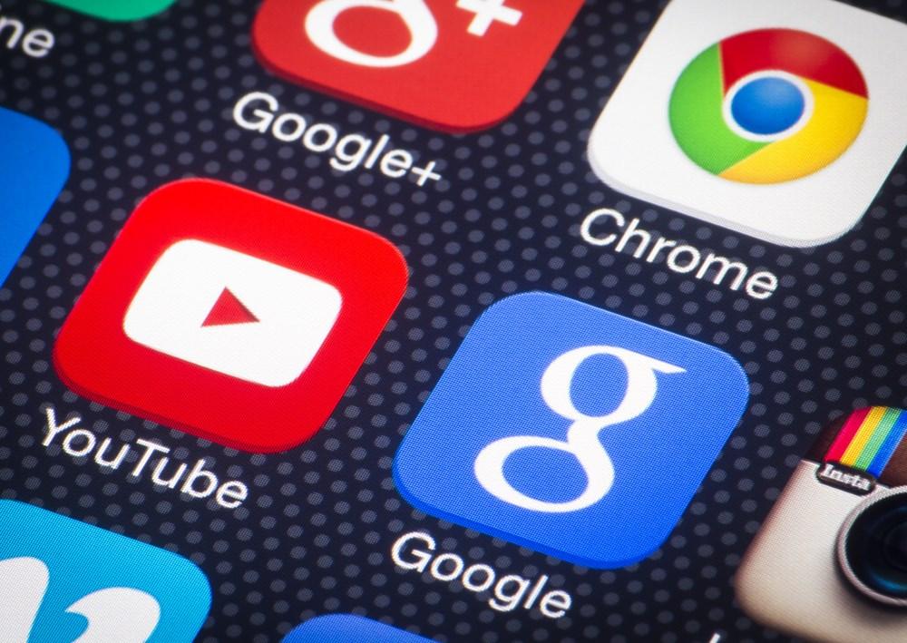 Google Customer Match is finally here
