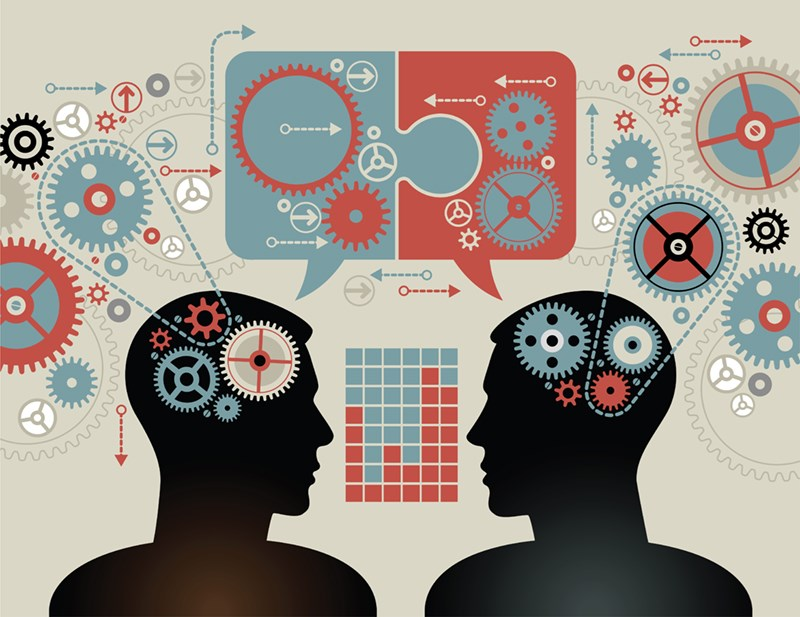 Three psychological principles to improve your content marketing