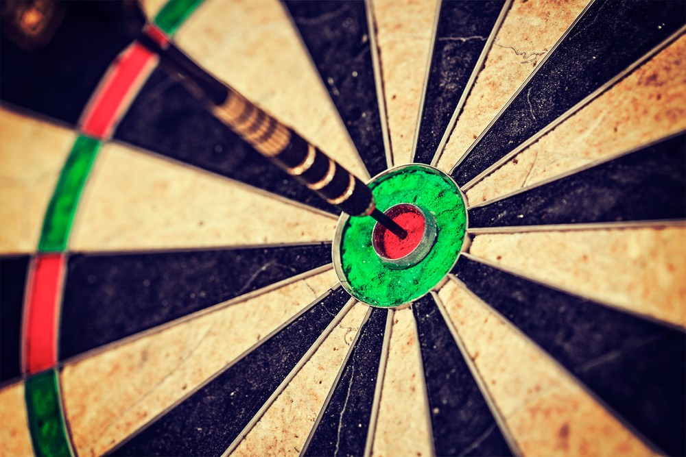 As ad formats become less spammy, so targeting options have improved