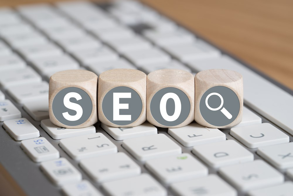"""The future of the """"L"""" Word in SEO part 2: Content marketing, link earning and links"""