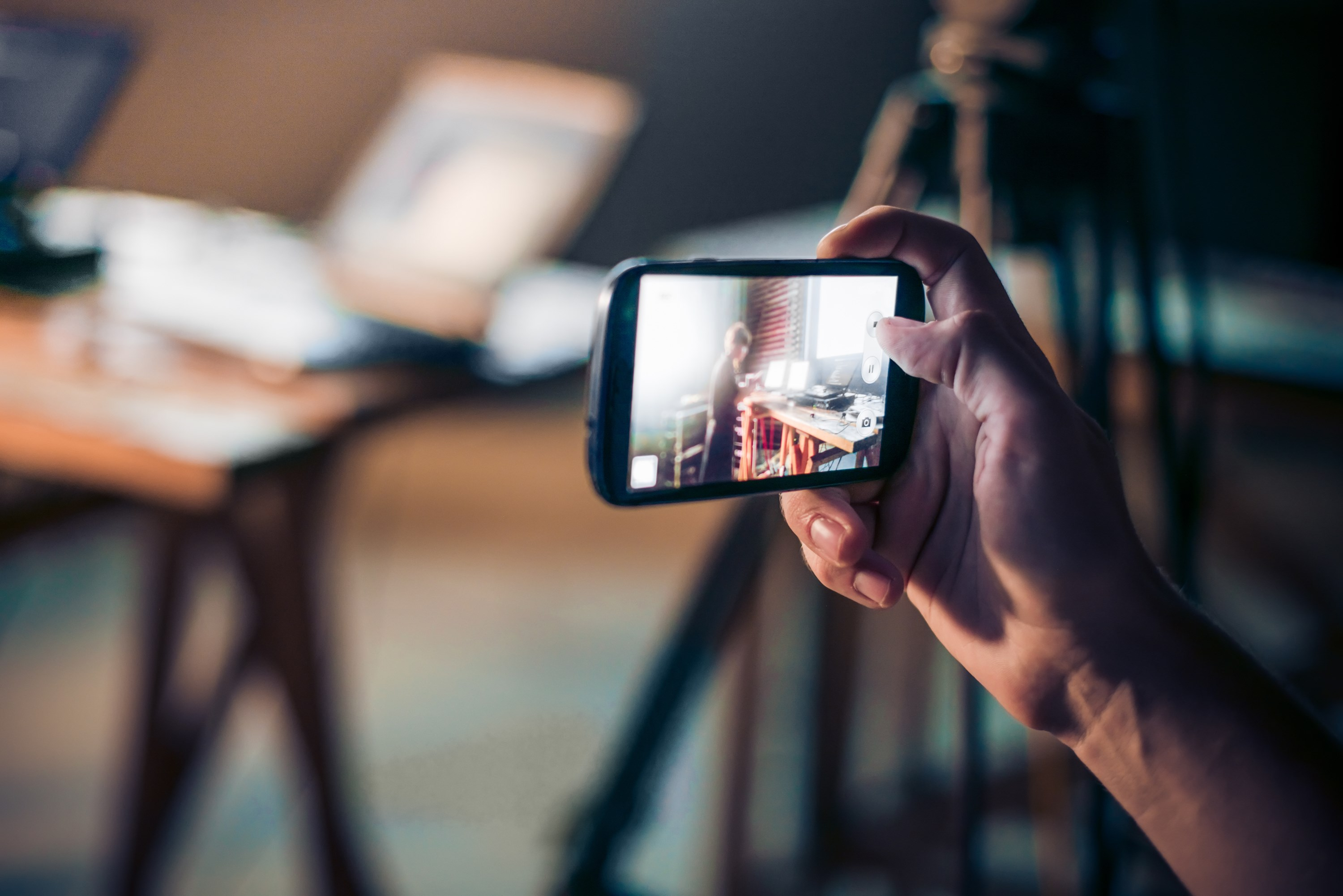 Video is the channel brands need to focus on in 2016
