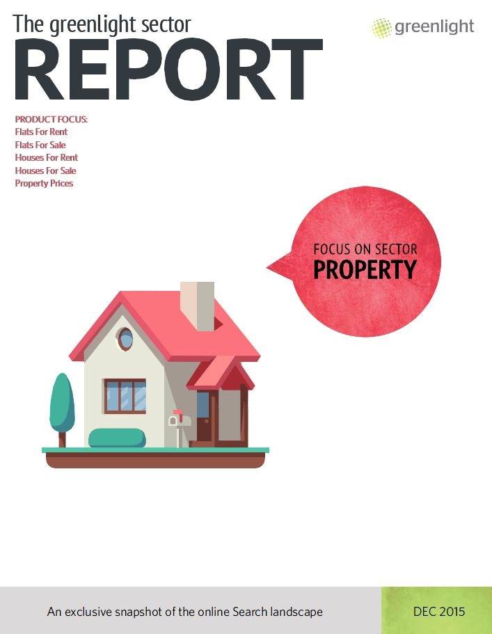 Property Sector Report - December 2015