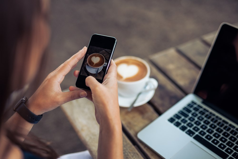 The Facebookification of Instagram – how can brands benefit?