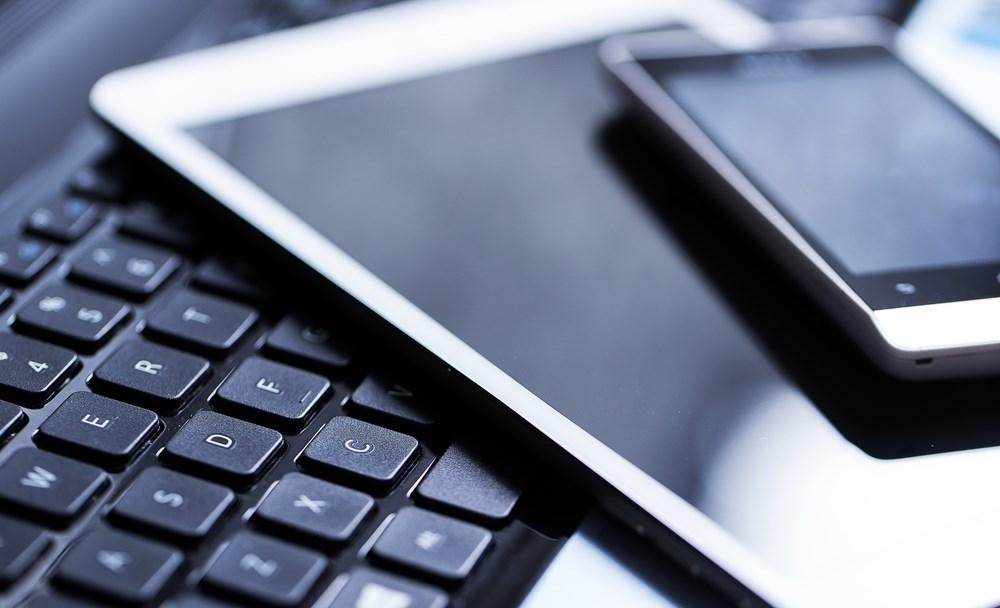 Facebook announces four new mobile ad formats