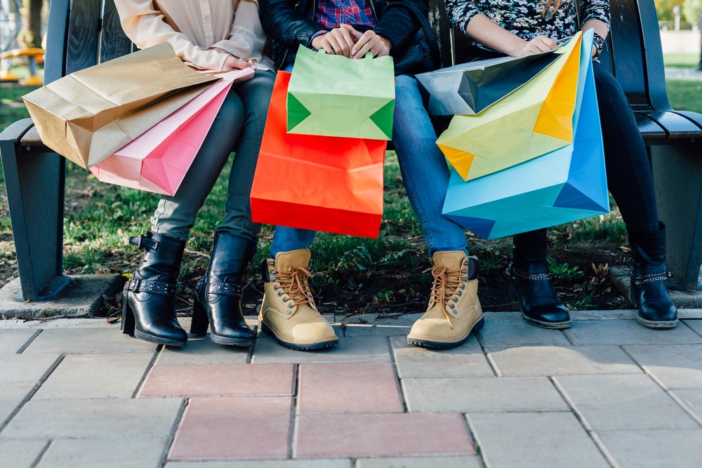 Winning SEO insights to maximise your Black Friday campaign