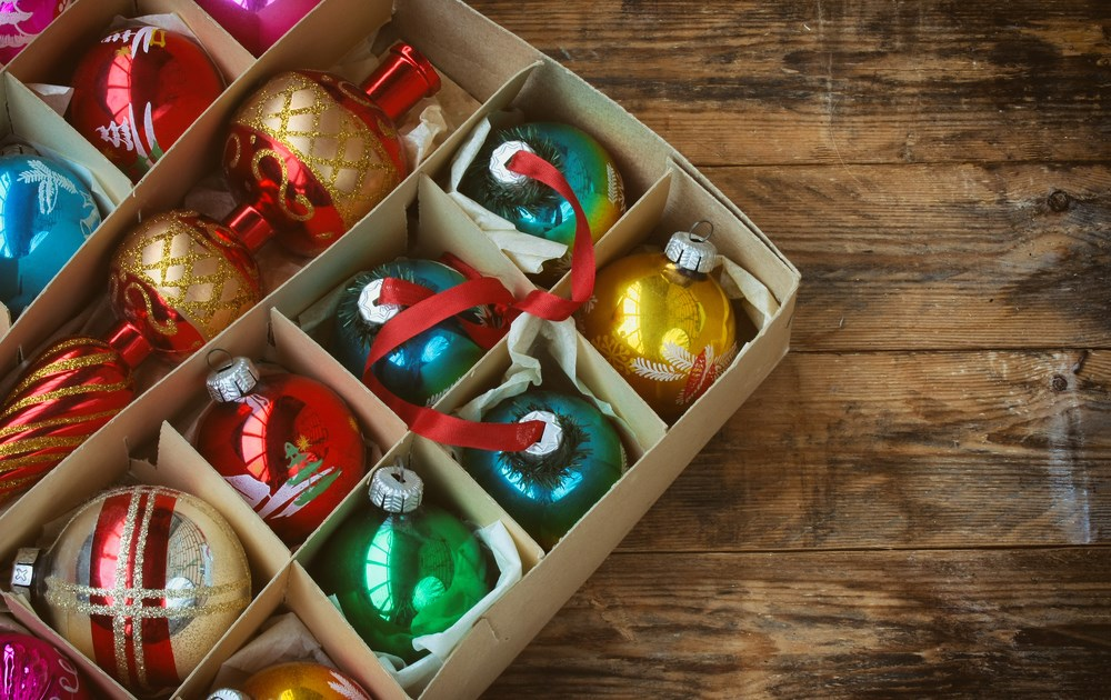 Five tips for marketing at Christmas