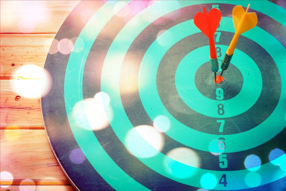 Measurement key to proving the role of marketing in business