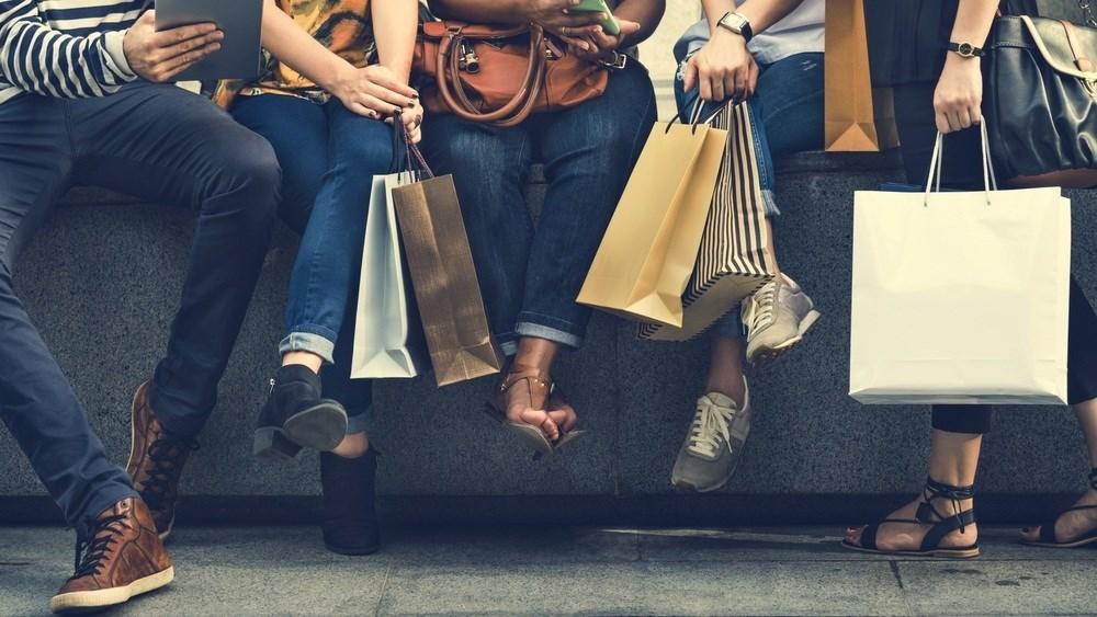 A focus on Bing Shopping