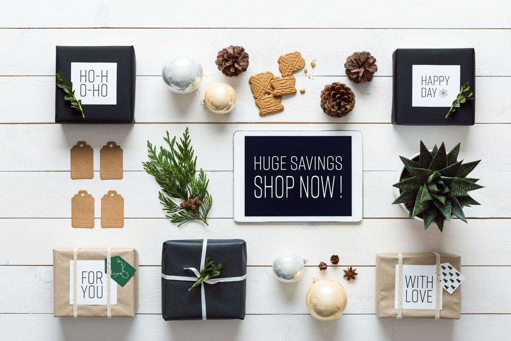 Prepare your shopping activity for the holiday season with Google's new metrics