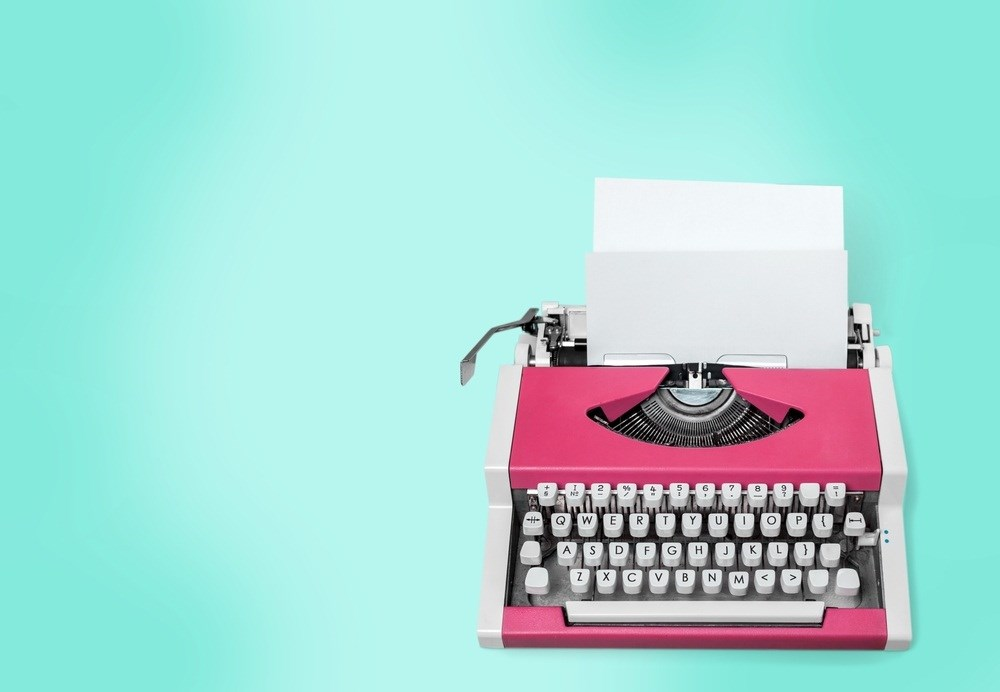 The copywriter's curse: tradition, cliché and readability