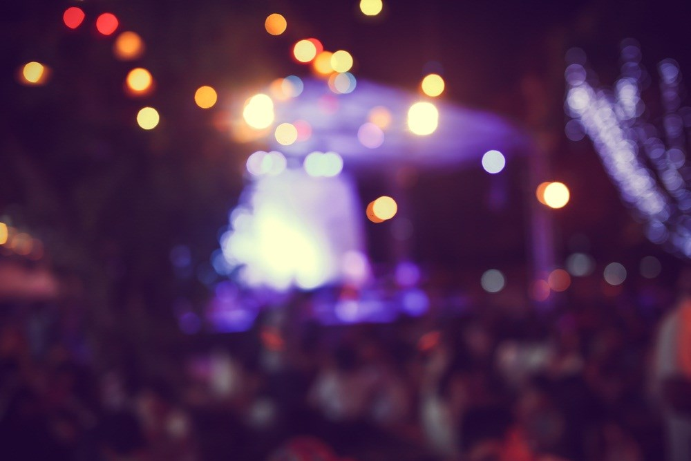 How experiential events can create more meaningful relationships with consumers