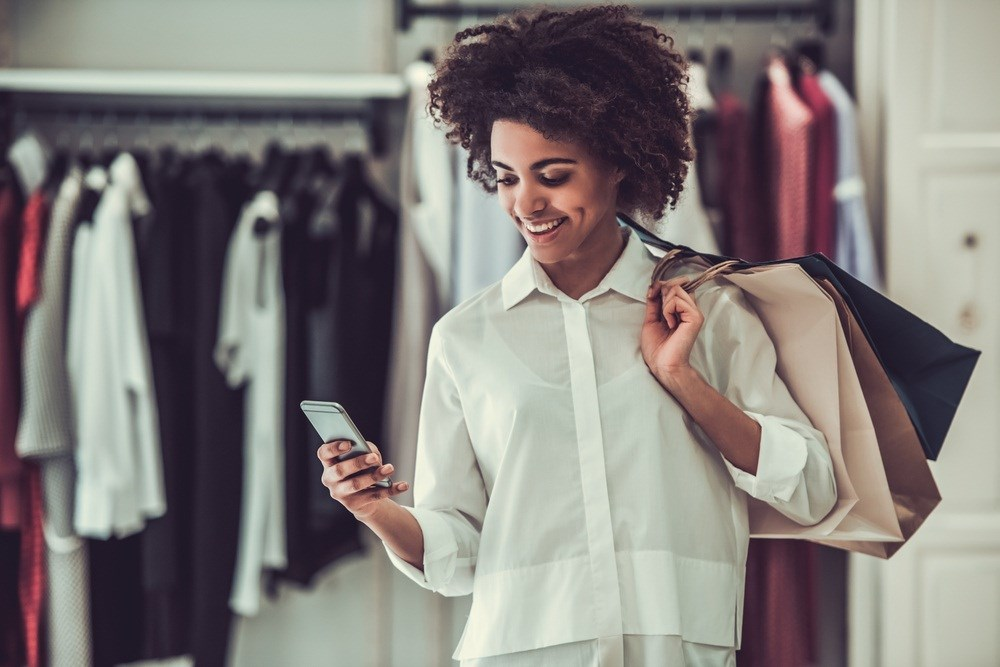 Google enhances mobile Shopping experience
