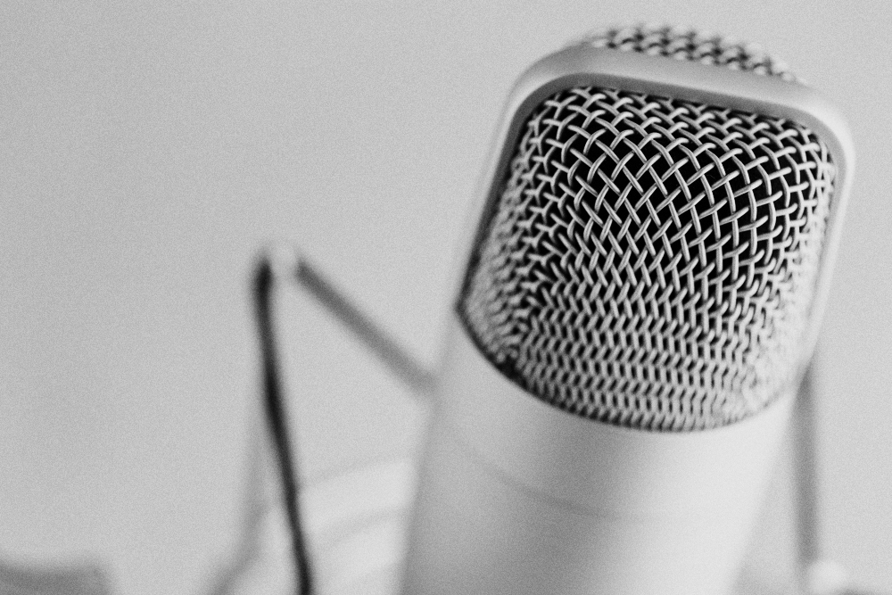 Using podcasts to boost search engine rankings