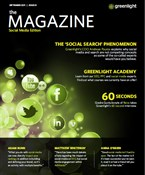 Magazine -socialmedia