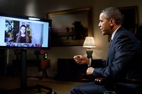 obama-hangouts