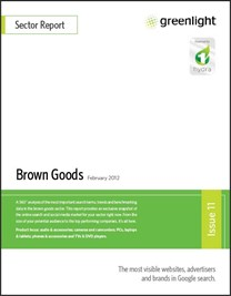 brown goods-11