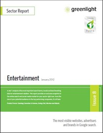 Entertainment Retail-8