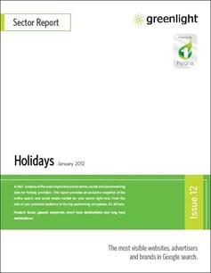 Holidays Report-12