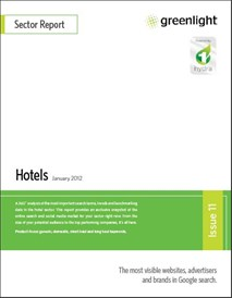 Hotels Report-10