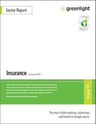 Insurance Report-11