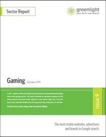 Gaming Report-9