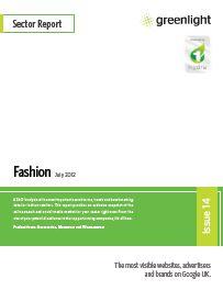 Fashion Report Image 2_July 12