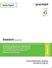 Insurance SR image - Oct 12