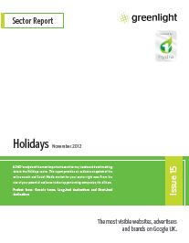 Holidays SR image - Oct 12