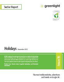Holidays SR image - Oct 12