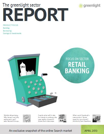 Retail Banking Issue 16 cover
