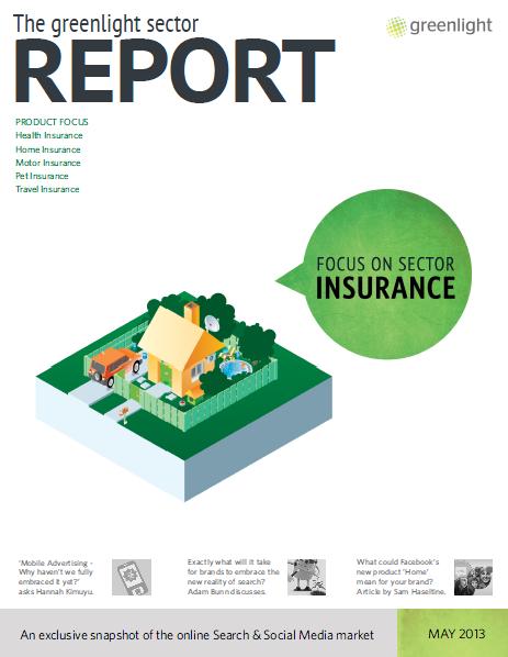 Insurance Issue 16 thumbnail