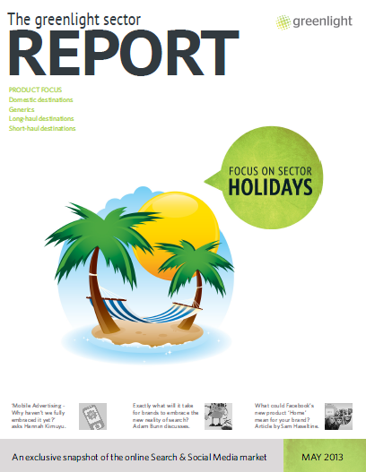 Holidays Issue 17