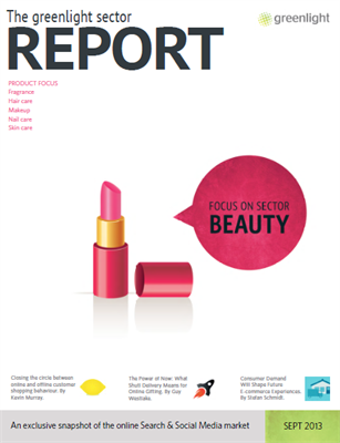 Beauty, Issue 2