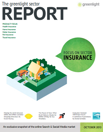 Insurance Issue 18