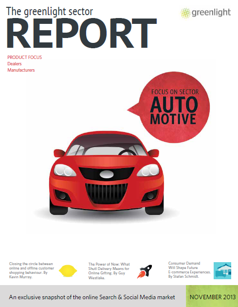 Automotive Issue 3