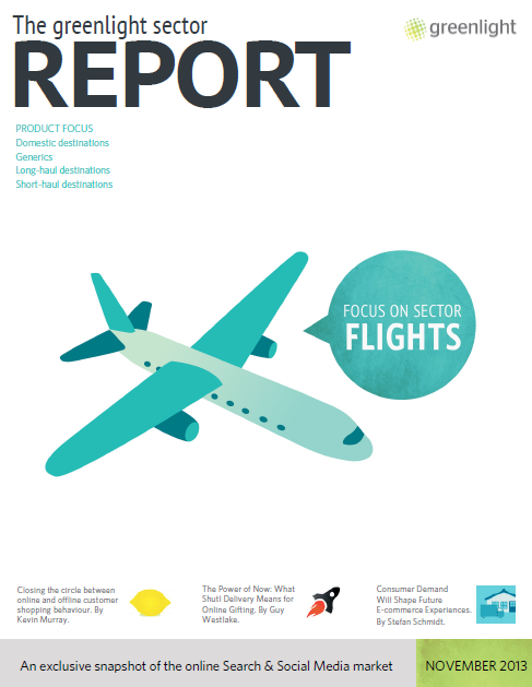 Flights Issue 11