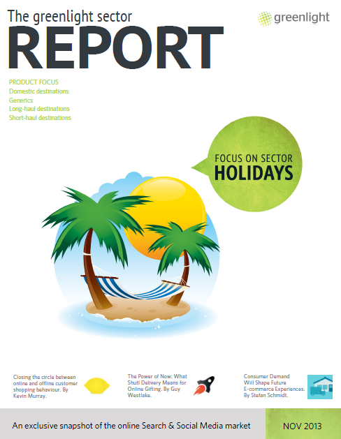 Holidays Issue 19
