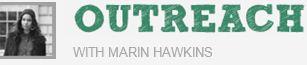 Marin Hawkins