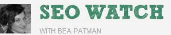 Beatrice Patman